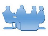 Комитет по Информированию Общественности при Совете Поверенных Содружества АА Беларуси