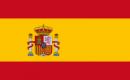 Русскоязычные группы АА в Испании
