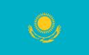 Русскоязычные группы АА в Казахстане