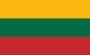Русскоязычные группы АА в Литве
