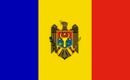 Русскоязычные группы АА в Молдове
