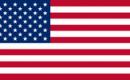 Русскоязычные группы АА в США